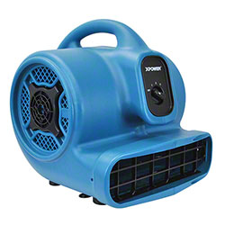 XPOWER® P-400 Air Mover
