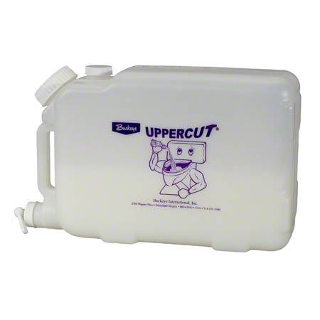 Buckeye® 2 1/2 Gal. Empty Uppercut Buddy Jug