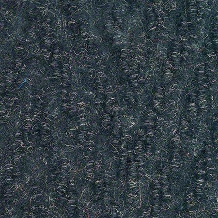Crown Needle-Rib™ Wiper/Scraper Mat - 3' x 5', Charcoal