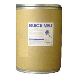 DEFIANCE Quick Melt - 80 lb. Drum