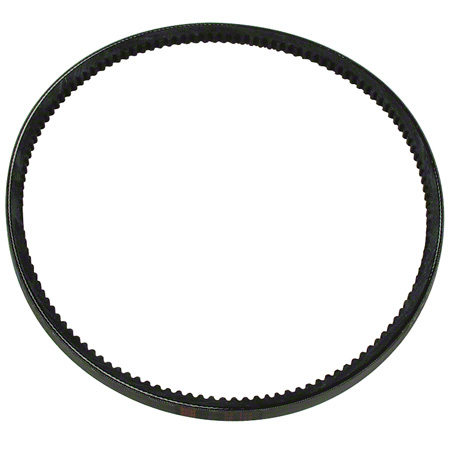 hotsy® Super Gripnotch V-Belt - BX42