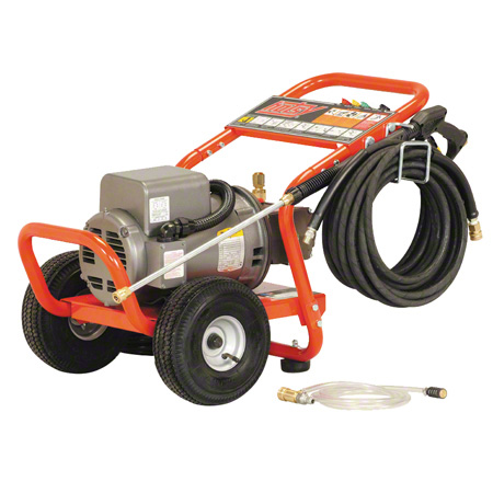 hotsy® EP-301009D Cold Water Pressure Washer