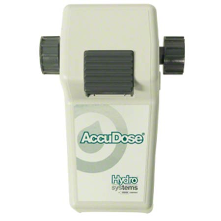 Hydro® AccuDose™ Model 38331 Dispenser w/E-Gap