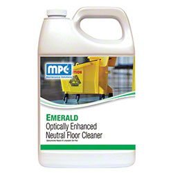 MPC™ Emerald Floor Cleaner - Gal.