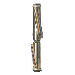 """Powr-Flite® Vibra Groomer II Brush Roll - 12"""""""