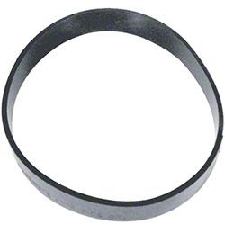 "Powr-Flite® Lite Belt - 3 3/8"" flat x 1/2"""