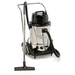 Powr-Flite® PF57 Commercial Wet/Dry Vacuum - 20 Gal.