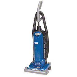 Powr-Flite® PF82HF Tools-On-Board HEPA Vacuum - 15""