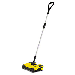 Tornado® EB30 Mini-Sweeper