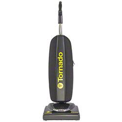 "Tornado® CK LW 13/1 Roam Upright Vacuum - 13"""