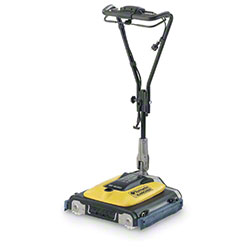 Tornado® BR Vario Cylindrical Brush Floor Machine - 16""