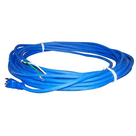Windsor® Cord Set For VSP14 & VSP18