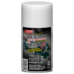 Champion Sprayon® Metered Insecticide - 7 oz.