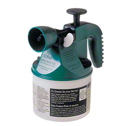 EnvirOx® Spray Buddy PDS™