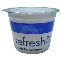 Fresh Refresh Gel Air Freshener