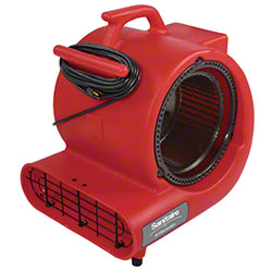 Sanitaire® SC6051 Air Mover