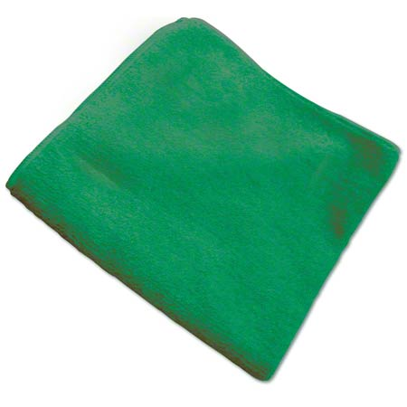 O Cedar® MaxiPlus® Microfiber Cloth-Multi-Purpose, Green