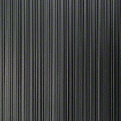 M + A Matting Anti-Fatigue Ribbed Cushion - 3' x 60', Charco