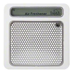 Fresh myfresh™ Air Freshening Technology
