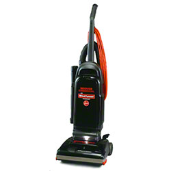 "Hoover® Windtunnel™ Commercial Upright w/13"" Path"