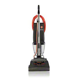 Hoover® Conquest™ Bagless Upright - 14""