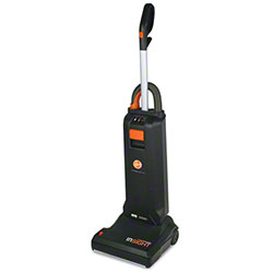 Hoover® Insight 100 Bagged Upright - 13""