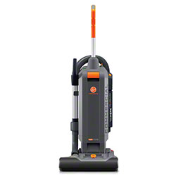 Hoover® Hushtone™ 15+ w/Intellibelt Upright Vacuum