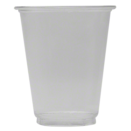 Karat® Clear PET Cold Cup - 7 oz.
