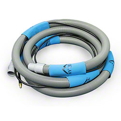 Mytee® Vacuum & Solution Hose Combo - 25' x 2""