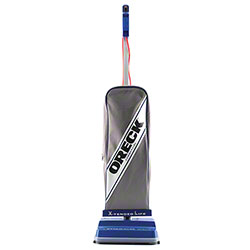Oreck® Model XL Commercial Upright Vacuum