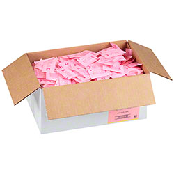 Pink Packets Sugar Substitute - 1 g