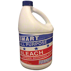 Smart Bleach 5.25% - Gal.