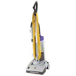 ProTeam® ProGen™ 12 Upright - 12""
