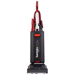 Sanitaire® EON™ QuietClean® Upright Vacuum - 12""