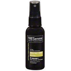 TRESemme® TRES TWO Extra Hold Hair Spray - 2 oz.