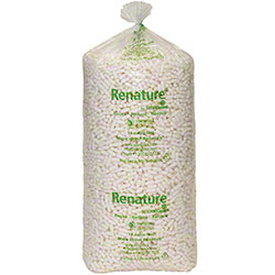 Storopack RENATURE® Loose Fill - 14 cu ft.