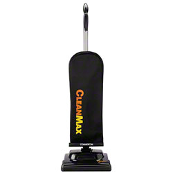 CleanMax™ Zoom 400 Upright Vacuum