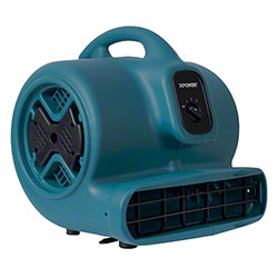 XPOWER® P-630 1/2 HP Professional Air Mover
