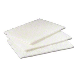Scotch-Brite™ Delicate Surface Cleaning Pad No. 98