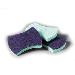 Scotch-Brite™ Power Sponge No. 3000