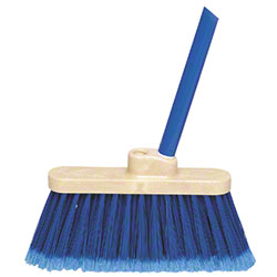 Carlisle Flo-Pac® Duo-Sweep® Light Industrial Broom
