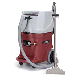 CFR® Perfect Pro 500 Extractor -13 Gal., w/Tool Kit,w/Heat