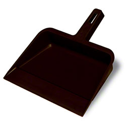 Continental Plastic Dust Pan