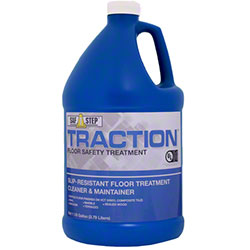 SAF-T-STEP® Traction™ Cleaner/Maintainer - Gal.