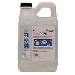 Genesan™ #12 OxyPure H2O2 Multi-Purpose Cleaner POD - 2 L