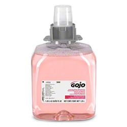 GOJO® Luxury Foam Handwash - 1250 mL FMX-12™
