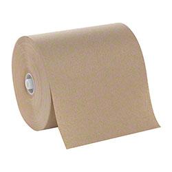 "GP Pro™ Cormatic® Hardwound Roll Towel - 8.25"" x 700'"