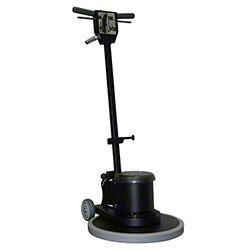 "Hawk BlackHawk FM Rotary Floor Machine - 20"""