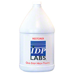 IDP Labs Hi-Traffic Restorer - Gal.