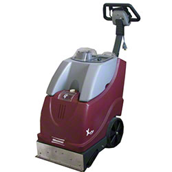 Minuteman® X17 Carpet Extractor - 9 Gal., 100 PSI
